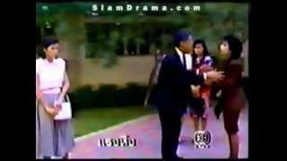 Repeat youtube video แรงหึง ( นพพล - มยุรา - ตฤณ - จริยา ) ช่อง 3 , ปี 2531