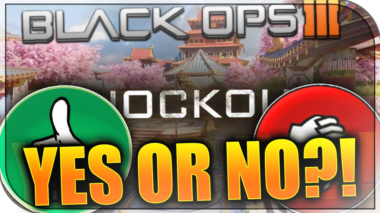 Is It Worth It Black Ops 3 Eclipse Map Pack Dlc Review Should You