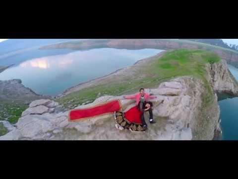 New Punjabi Songs 2015 | ISHQ Khuda | Nachhatar Gill | Feroz Khan |  Latest Punjabi Comedy Movies