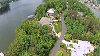 Statesville NC - About - Lake Norman