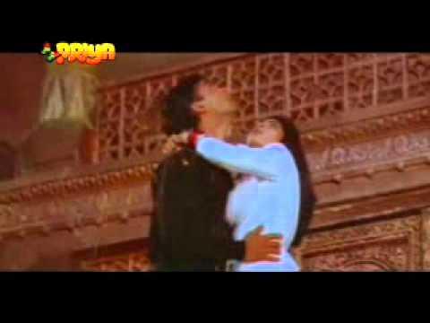 Suryavanshi (1992) Part 10