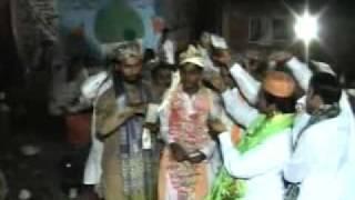 Nosho Pak Jidi Phar Lave Baan Best New Qawali Of Peer H.Rafiq Noshahi 0323.4758066