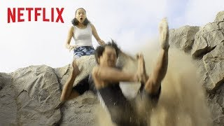 cliffside-catastrophe-malibu-rescue-the-series-netflix