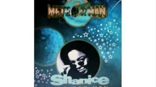 "Shanice —  ""It"