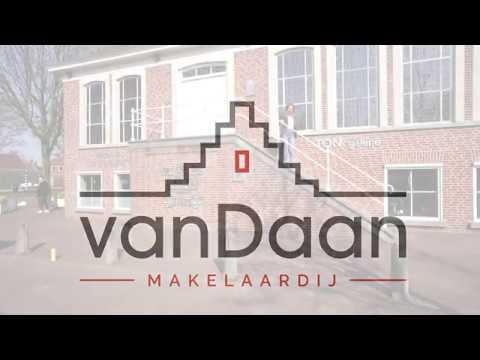 Nieuw in de verkoop; Van Voornestraat 6 te Rucphen