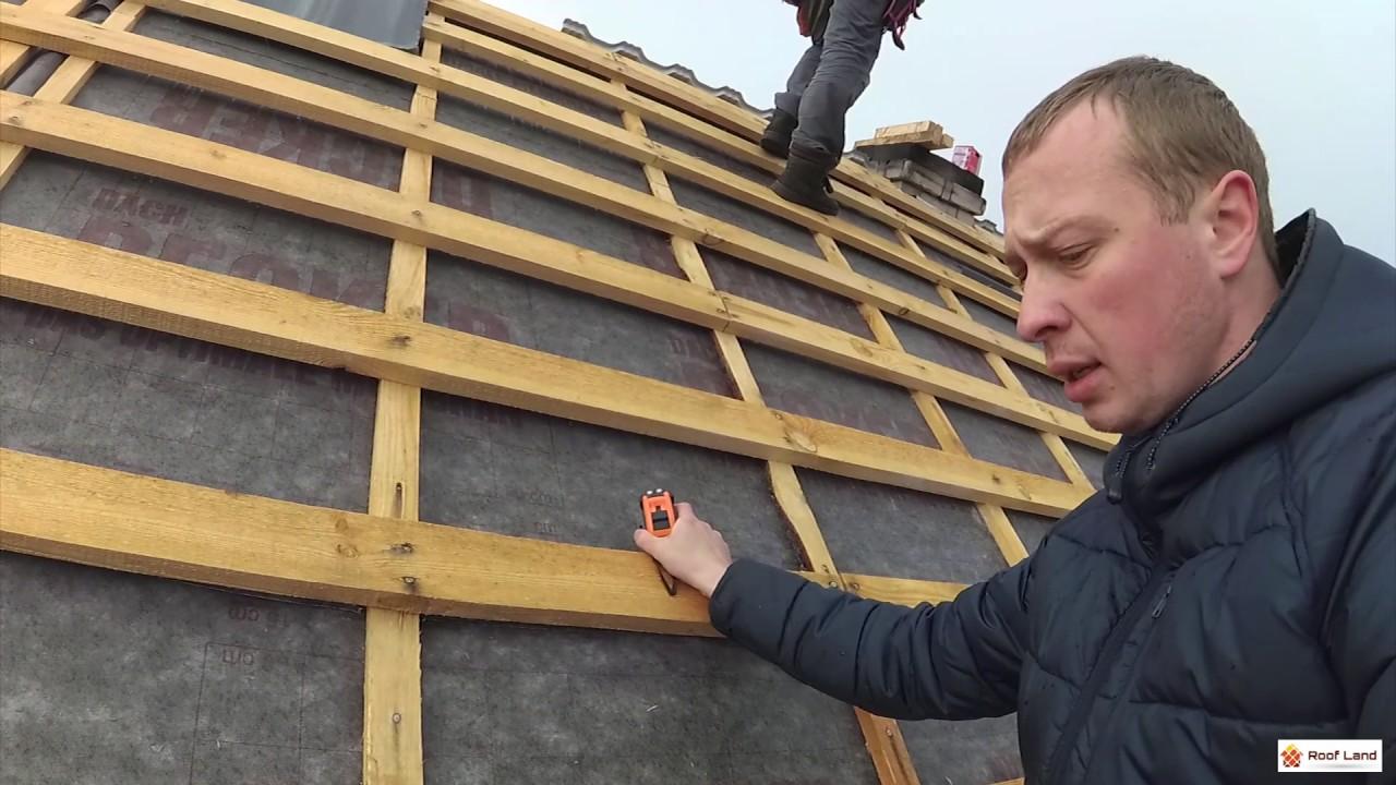 Как сделать на даче красиво цветник на даче своими руками