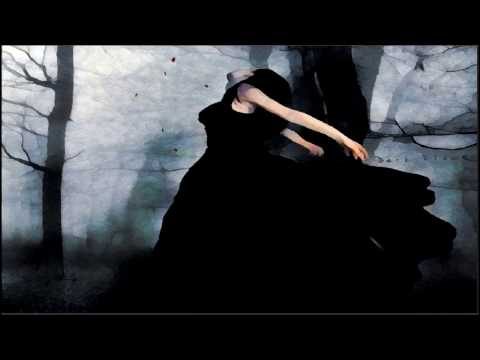 Alluring Dark Haunting Mysterious Seductive Cello Harp Piano Vampire Music - Sub Goal 542/1000