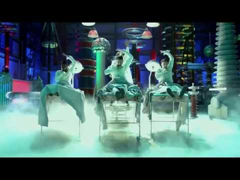 Step Up All In - High Voltage ( LMNTRIX ) Full HD