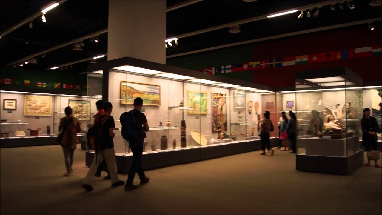 china national film museum Shanghai has always been the centre of the chinese film industry, and  suffice  it to say that the contribution of museums to national identity is.