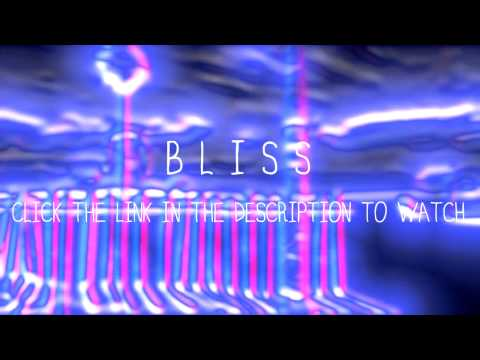 BLISS (Waves Legendary Montage)