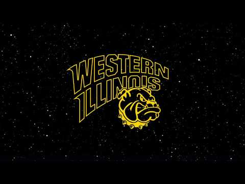"""Western Illinois University """"The Right Choice"""" .... On a Campus Not So Far Away"""