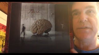 Baixar #vinyl Unboxing: Rush  - Hemispheres 40th Anniversary Super Deluxe Box Set