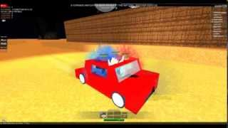 ROBLOX Storm Chasers - Staffel 2 - Teil 29