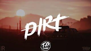 Jon Casey - Dirt [Trap Party Release]