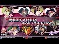 Bollywood's Best Couples |  Best Romantic Songs (Hindi) -  Video Jukebox