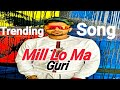 Gambar cover Mill Lo Na Song Trending on YouTube Now  By T Multimusic Records