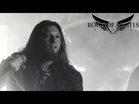 "STEEL ENGRAVED - ""Where Shadows Remain"" (Official Video) Mp3"