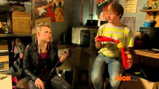 Fred  The Show   S01E21   Fred Gets Trapped