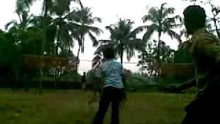 malappuram game