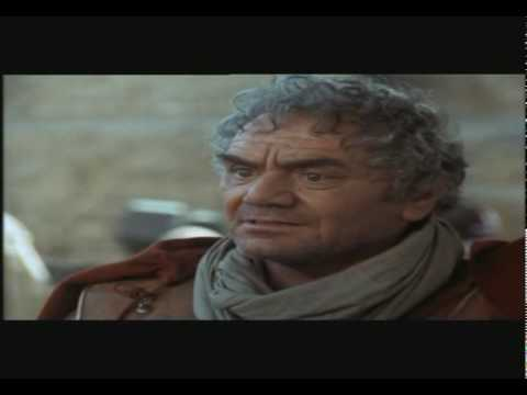 Gesu' e il centurione pagano.avi