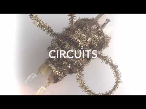 Circuits - NH Homeschool