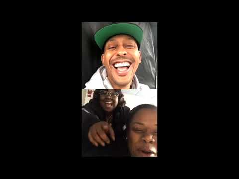 GILLIE DA KID EXPLAINS HIS BEEF WITH CASSIDY (HE GOT A MOVIE ROLE OUT OF IT)
