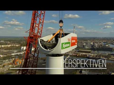 Thorsten Ritzmann Video Produktion Oldenburg