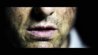 Обливион / Oblivion фильм (TV ролик к фильму №2 HD)