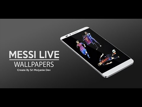 Manchester United West Ham Live Stream Free