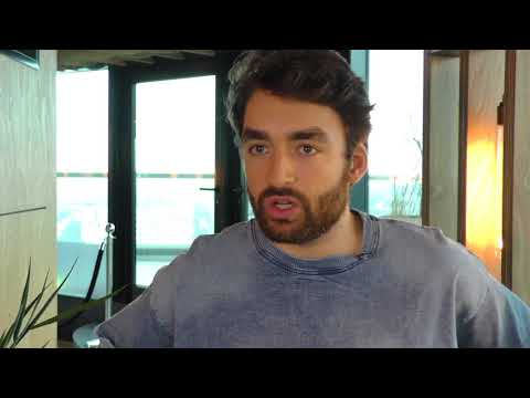 Oliver Heldens: Who is the most influential number 1 DJ?