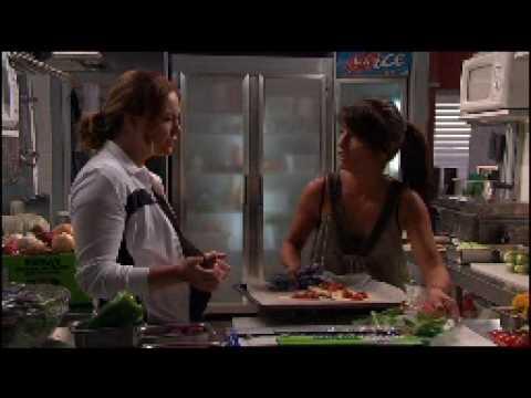 Home & Away Episode #4864 Part 1 (LQ)