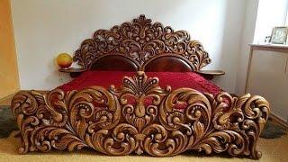 видео Столы-кровати