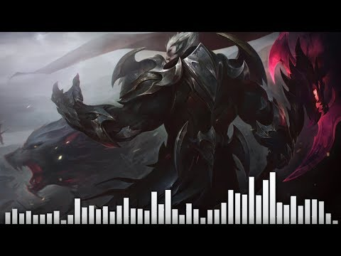 Best Songs for Playing LOL #88 | 1H Gaming Music | Rock Mix 2018