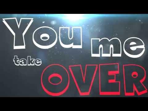 Tim White ft. Erica Gibson - Take Me Over [ LYRICS]