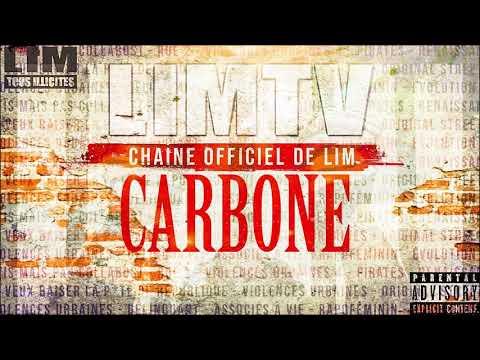 Youtube: LIM CARBONE FREESTYLE LIMTV