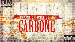 LIM CARBONE FREESTYLE LIMTV