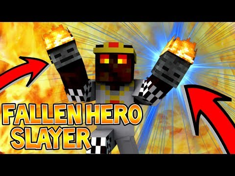 I Died To A Fallen Hero? - CosmicPvP Factions Spirit Planet