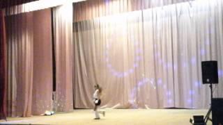 Королевство кошек Александра Кувардина