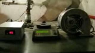 котел sas.3gp(, 2010-04-05T08:35:18.000Z)