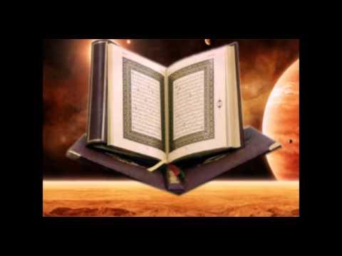 Zig qes. Eli Qedemgahi Quran severler...