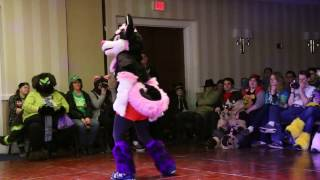 fur squared 2017 dance comp part four