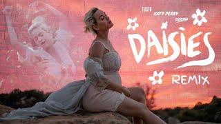 Katy Perry - Daisies (Tiësto & Dzeko Remix)