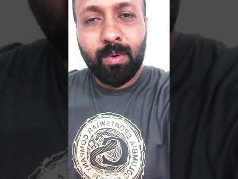 Omar Lulu, Film Director in Malayalam Film Industry   Snehada Jeevigaalu   Amogh Shambu   Amogh Film