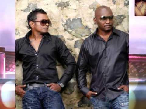 Mix Real limit - Birman & catherine  Dj-Joe