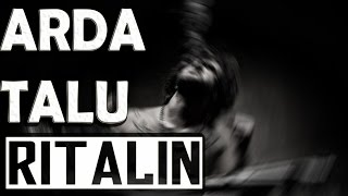 #Ritalin - Arda Talu (Official Audio) | 2017