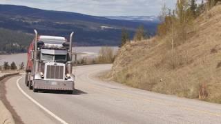 Obstructive Sleep Apnea (OSA) and Commercial Drivers