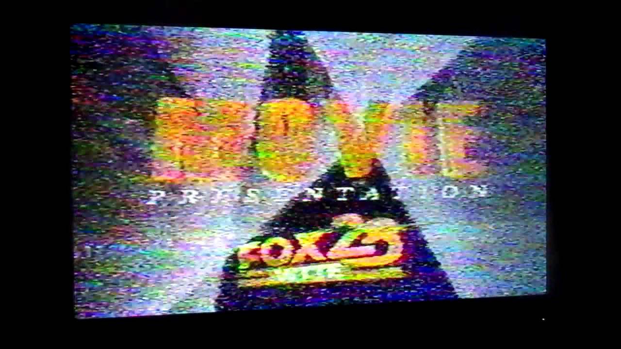 february 22, 1992) wtte-tv fox 28 columbus commercials (part 1
