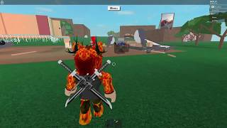 Become Invisible In Roblox LT2! 2017