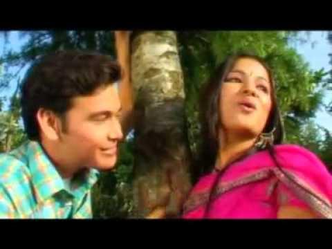 garhwali film subaru gham  movies