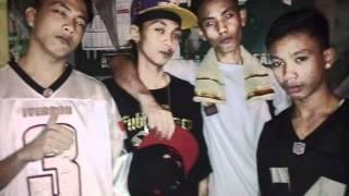 """naligaw ng landas by pamilya lyrical and ybt family """"bawal na gamot"""" (rap version)"""